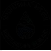 Qualitätswein Südsteiermark