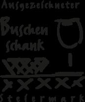 Buschenschank Steiermark